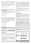 LokPilot Handbuch A5 V10 - Seite 6