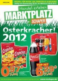 (1 04) TOP-HIT TOP-HIT (7 49) - C+C Schaper Gmbh