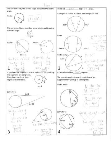 ANSWERS TO BASIC STRUCTURE OF THE SKIN WORKSHEET 1