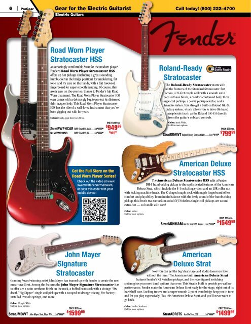 Wiring Diagram For Fender Deluxe Player Strat. . Wiring Diagram on
