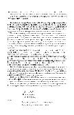 Serpent: A roposal for the Advanced Encryption Standard Ross ... - Page 3