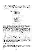 Serpent: A roposal for the Advanced Encryption Standard Ross ... - Page 6
