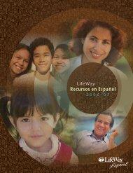 Recursos en Español - LifeWay