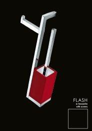 Flash - Oml