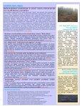 G_apskats_2013_2 - Page 3