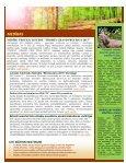 G_apskats_2013_2 - Page 5