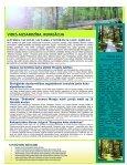 G_apskats_2013_2 - Page 6