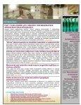 G_apskats_2013_2 - Page 7