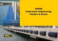 Dock N Fenders N Under Water Engineering.pdf - Sofab.net