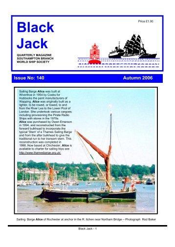 Download - Southampton Branch World Ship Society