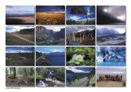 Bildarchiv von Rolf Heinisch - Bike Adventure Tours