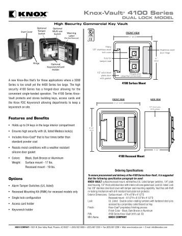 4100 series dual lock spec sheet knox box?quality=85 knox 1650 series mounting instructions knox box knox box wiring diagram at gsmx.co