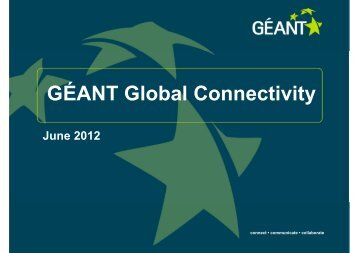 here - Géant