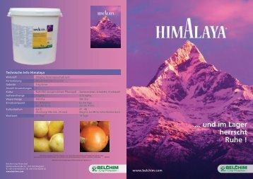 Produktbroschüre - Belchim Crop Protection