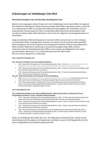 online toxicological profiles methylene chloride