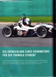 pdf zum Artikel (deutsch und englisch) - joanneum racing graz