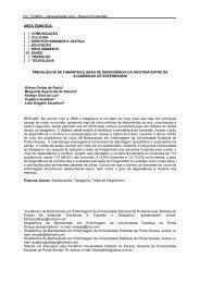 enterobiosis prevalencia