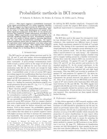 Paper Robotics Research Group