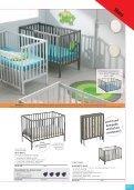 Ausruhen in der Kinderkrippe ausruhen-in-der-kinderkripp - Wesco ... - Seite 4