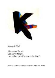 download - Konrad Pfaff