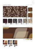 botanic colours - Balta Group - Page 5