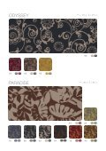 botanic colours - Balta Group - Page 6