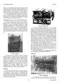 The Clansman UK/PRC-351 and its Variants ... - VMARSmanuals - Page 2
