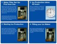 instruction sheet3.indd - Samsung
