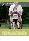 Bewegungsförderung in der Kommune - Seite 6