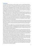 2. - JUDO - ASKÖ Reichraming - Seite 3