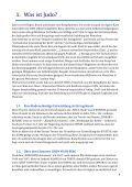 2. - JUDO - ASKÖ Reichraming - Seite 4
