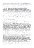 2. - JUDO - ASKÖ Reichraming - Seite 5