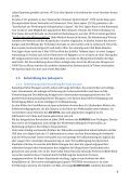 2. - JUDO - ASKÖ Reichraming - Seite 6