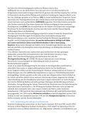 2. - JUDO - ASKÖ Reichraming - Seite 7