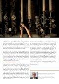 Auslaufmodell oder Stützpfeiler für Beschäftigung und ... - RKW - Seite 4