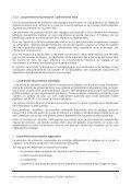 Plan d'actions de la protection des captages - ARS Franche-Comté - Page 5