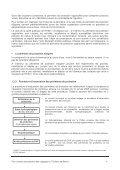 Plan d'actions de la protection des captages - ARS Franche-Comté - Page 6