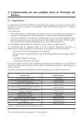 Plan d'actions de la protection des captages - ARS Franche-Comté - Page 7