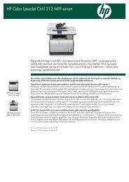 IPG Commercial OV2 MFP Datasheet Auto