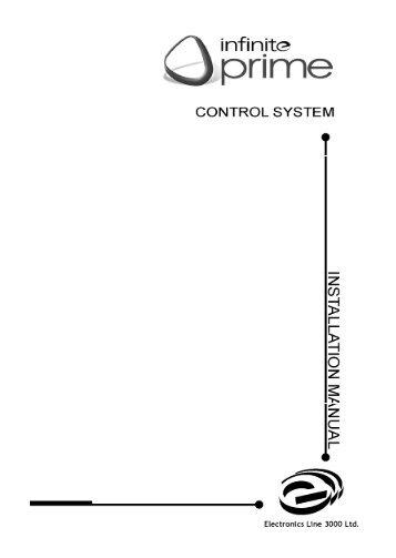 alarm installation manual ebook