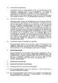überörtlicher Bedarf - Page 2