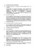 überörtlicher Bedarf - Page 3