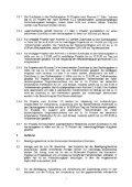 überörtlicher Bedarf - Page 4