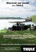 Kayaking Kanakyland Kiwi Style - Canoe & Kayak - Page 3
