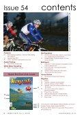 Kayaking Kanakyland Kiwi Style - Canoe & Kayak - Page 4