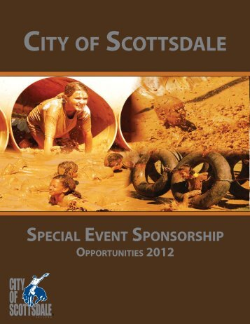 Sponsorship Cover (approved).ai - City of Scottsdale