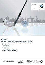 BMW Golf Cup Ausschreibung -Magdeburg- (PDF, 3778k)