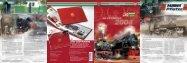 Der Lgb-Katalog - Champex-Linden