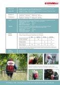 Depliant - Cifarelli SpA - Page 3