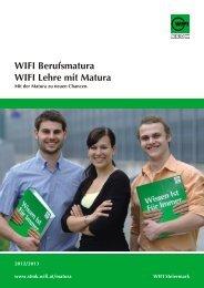WIFI-Berufsmatura 1213.cdr